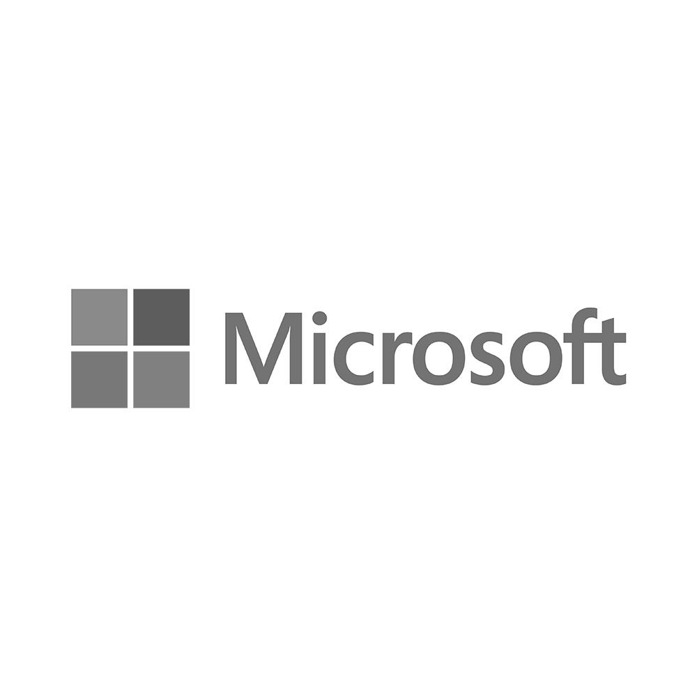 collab-net-Logo-MSFT.jpg