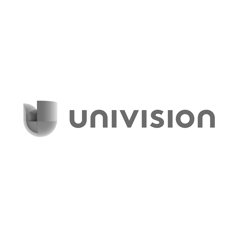 collab-net-Logo-UNIVISION.png