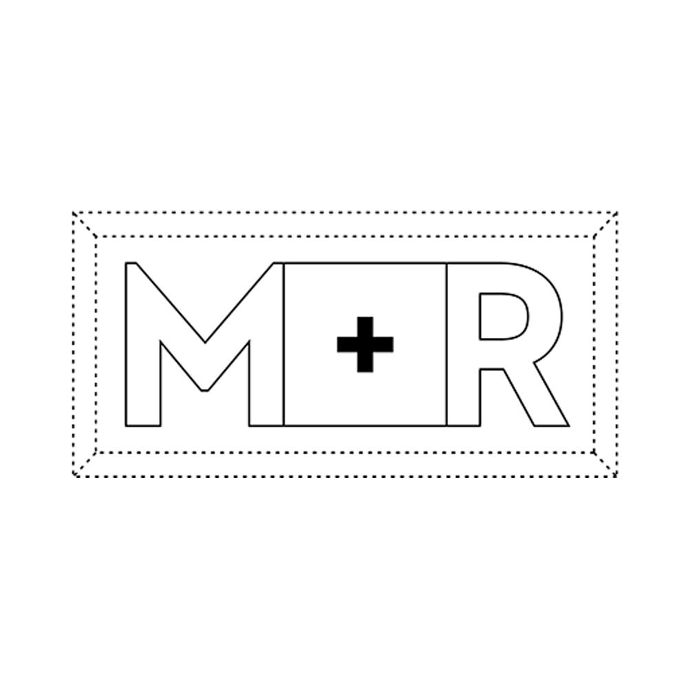 collab-net-Logo-mrss.jpg