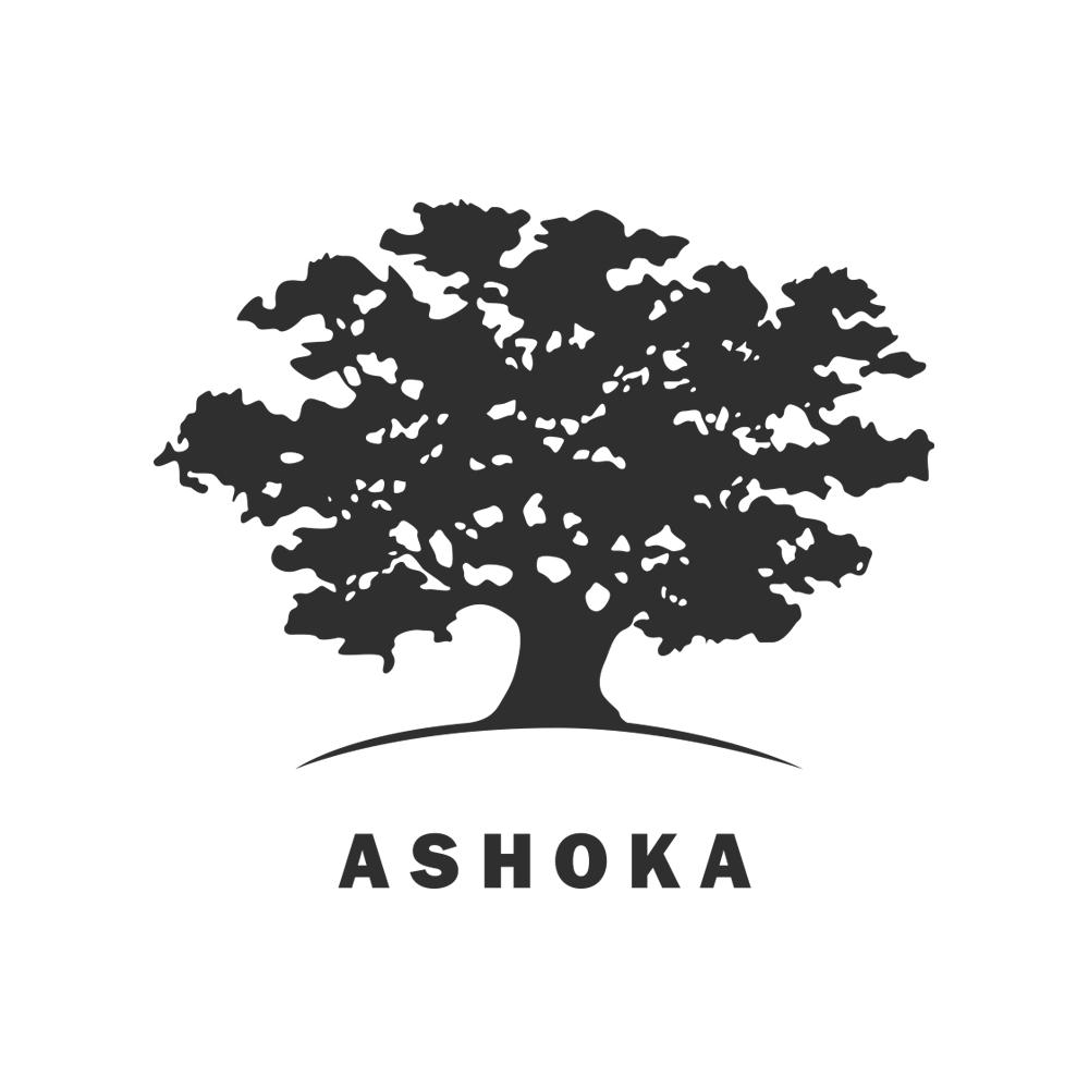 collab-net-Logo-ASHO.jpg