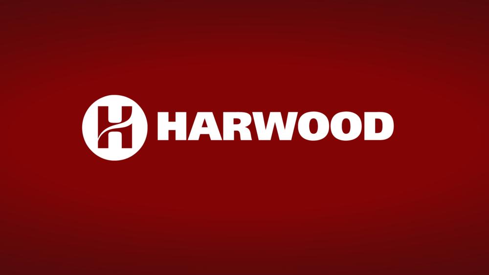 hrwd-logo1.png