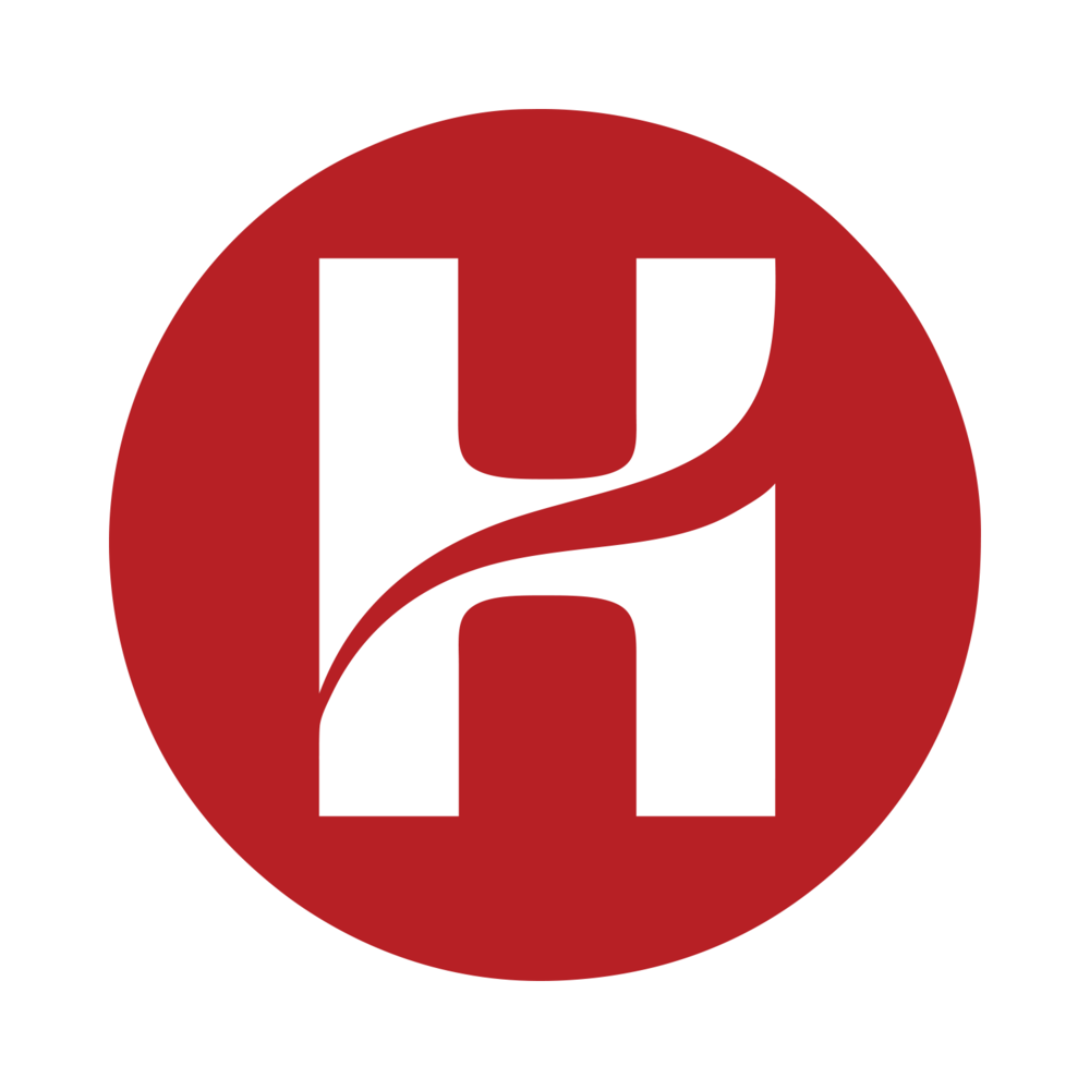 hrwd-logo-mark-red.png