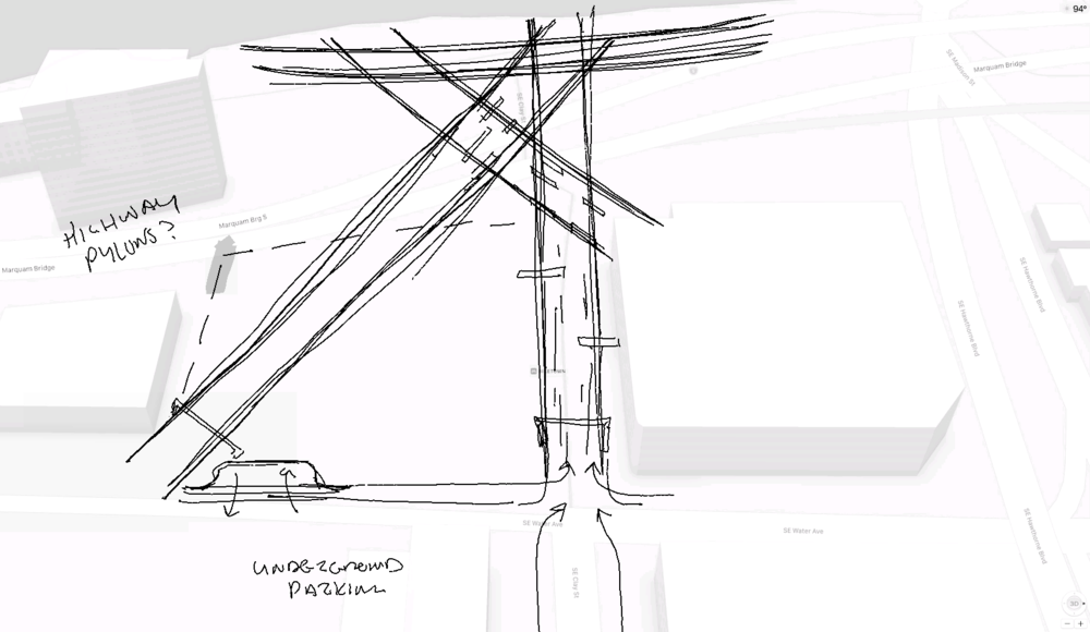 site-sketch-01.png