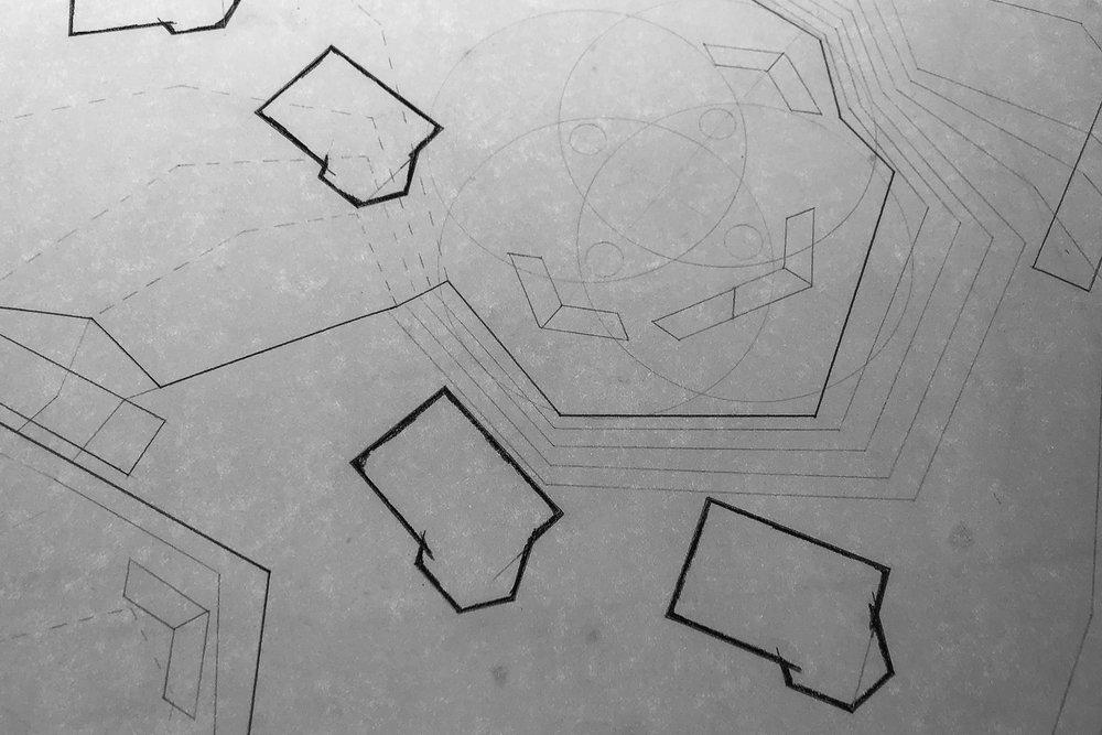 cw-psu-03-honeypod-process-007.jpg
