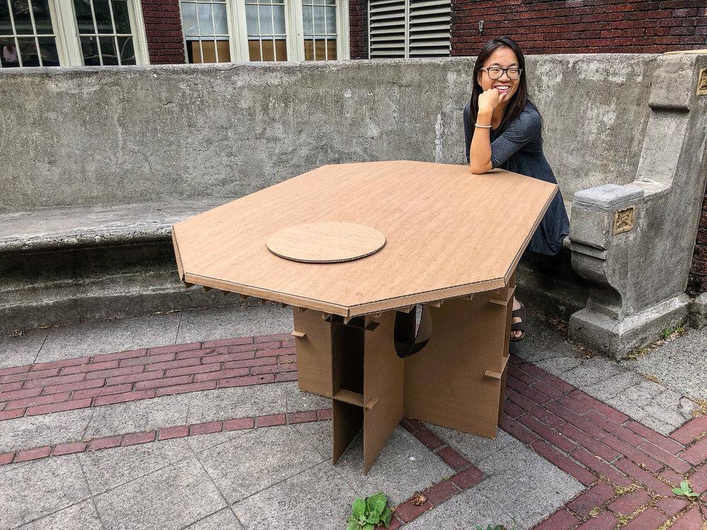 cw-psu-01-table-001.jpg