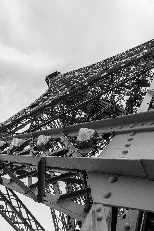 corywilson-2018-paris-048.jpg