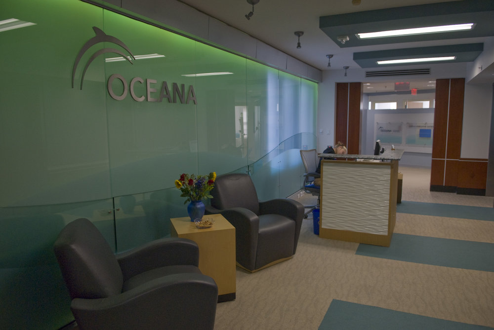 caw_oceana_hq_004.jpg