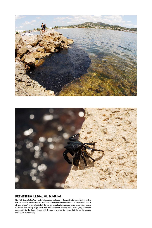 frames_ctave-5.jpg
