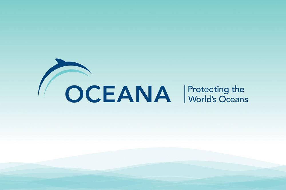 oceana_brand-thumb.jpg