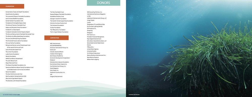 oceana_annualreport_high10.jpg