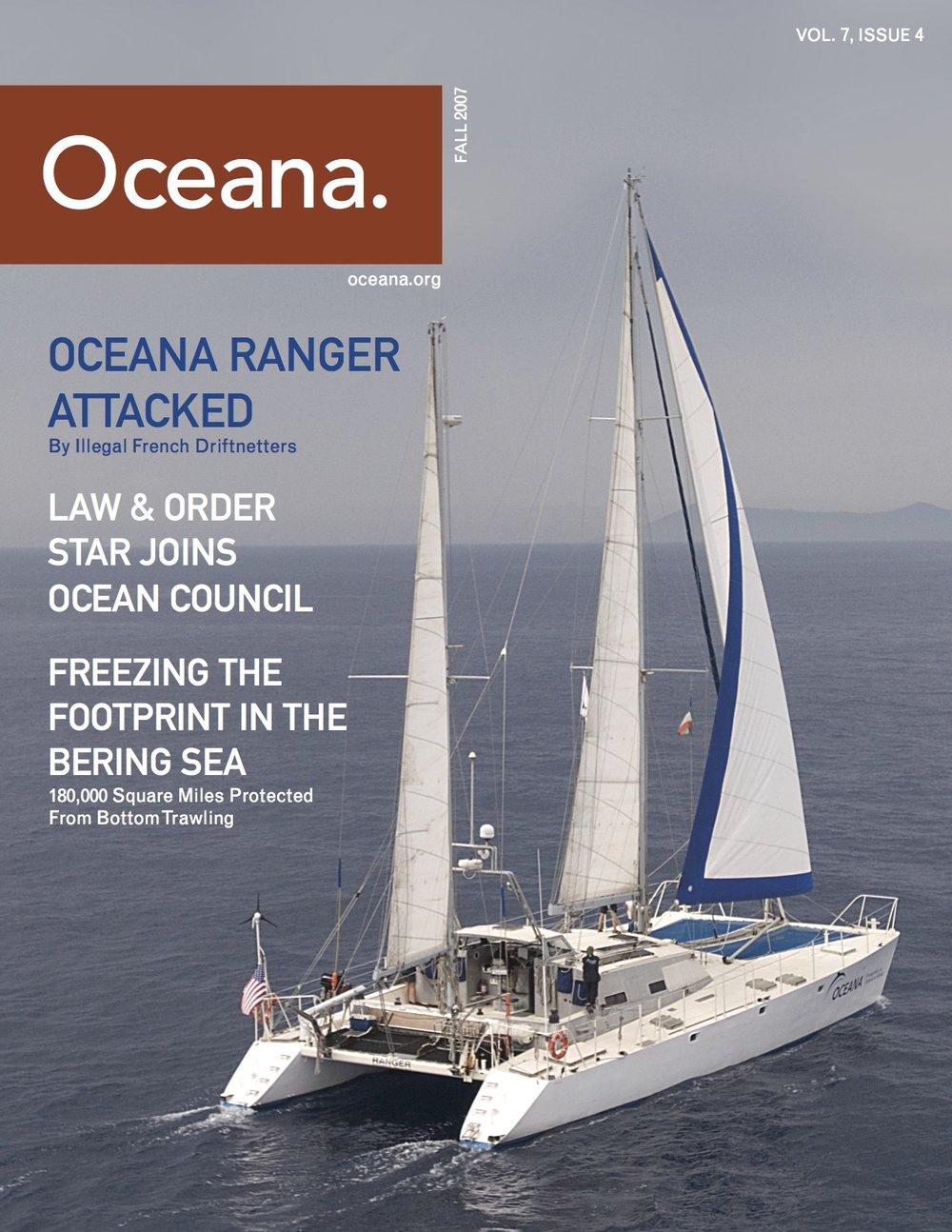 OceanaNLFall07.jpg