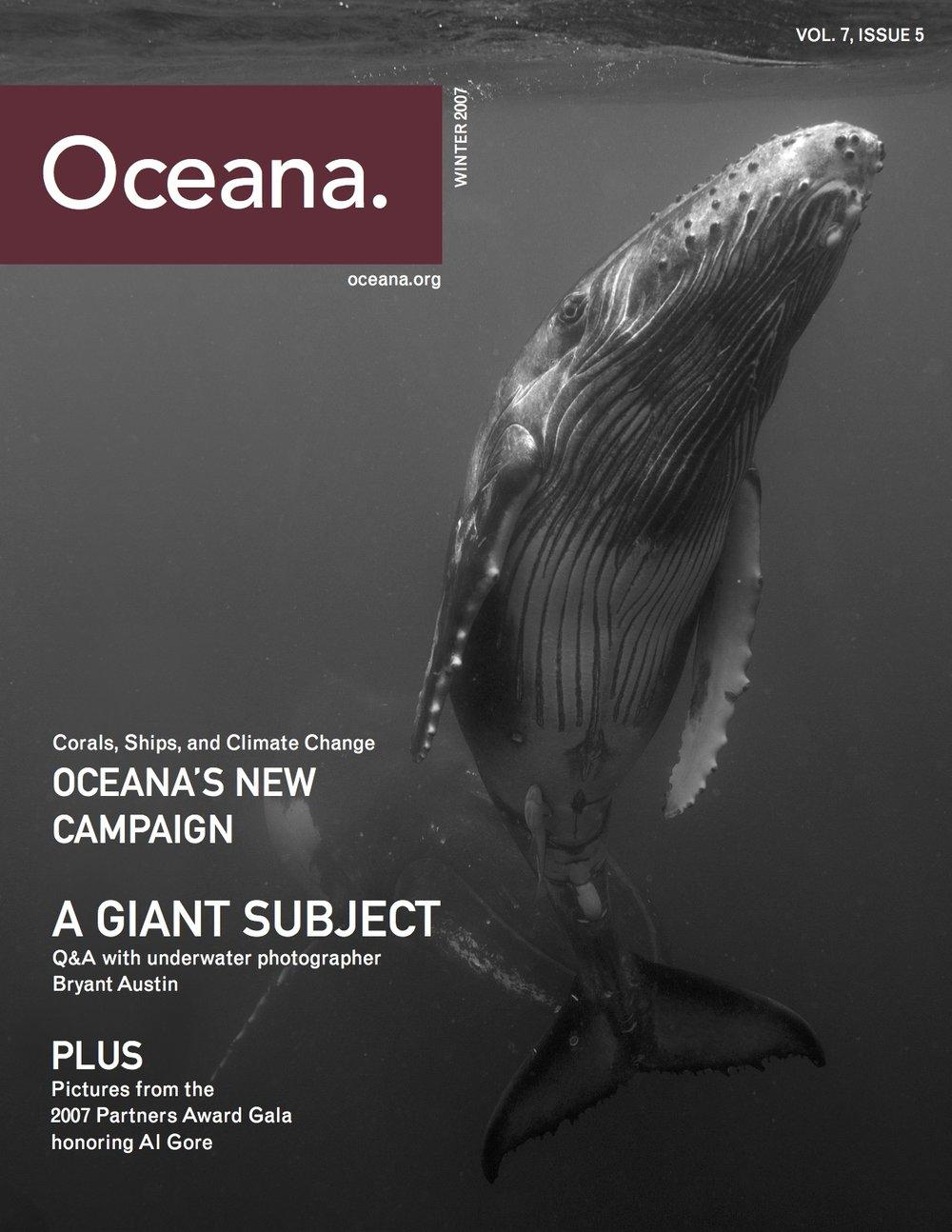 OceanaNLWinter07.jpg