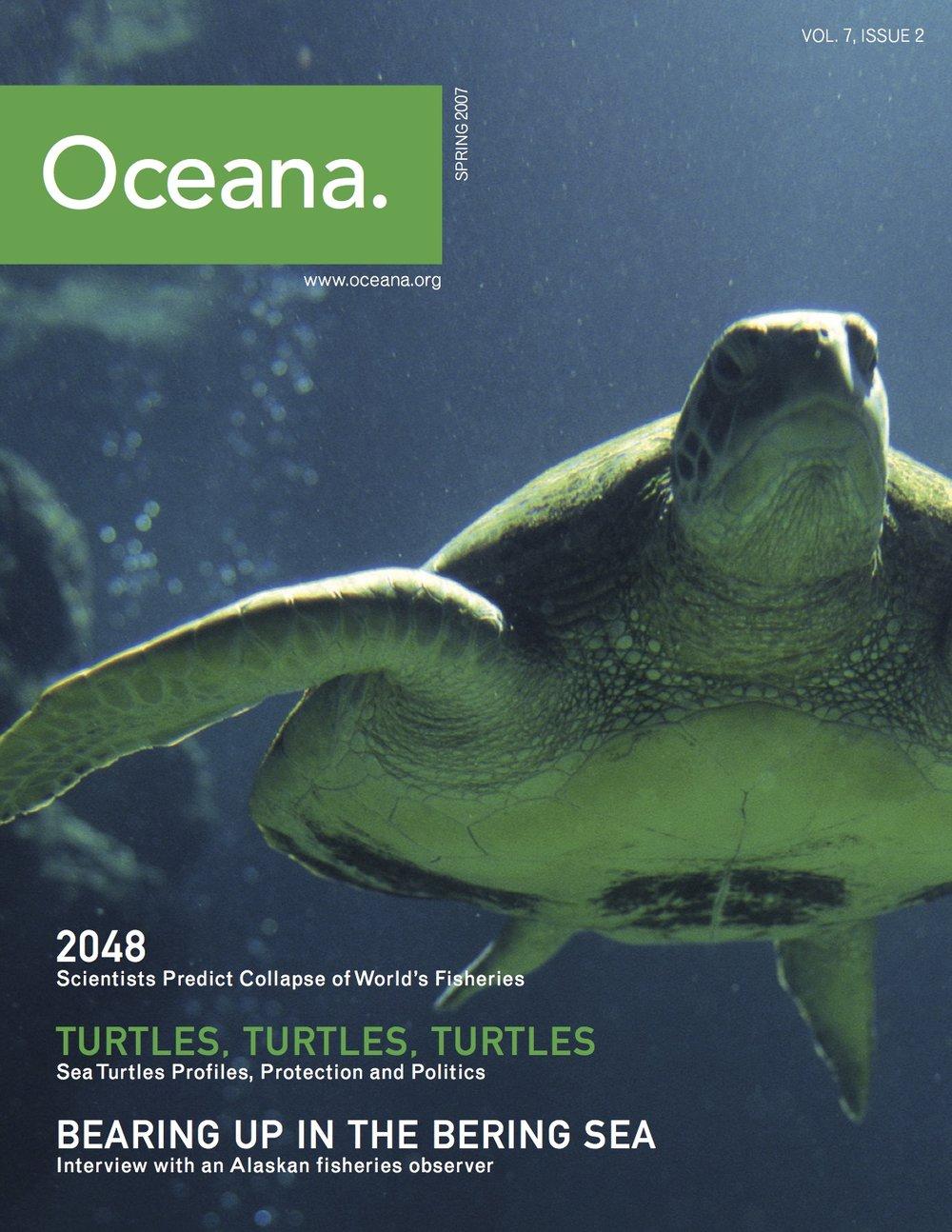 OceanaSpring07.jpg