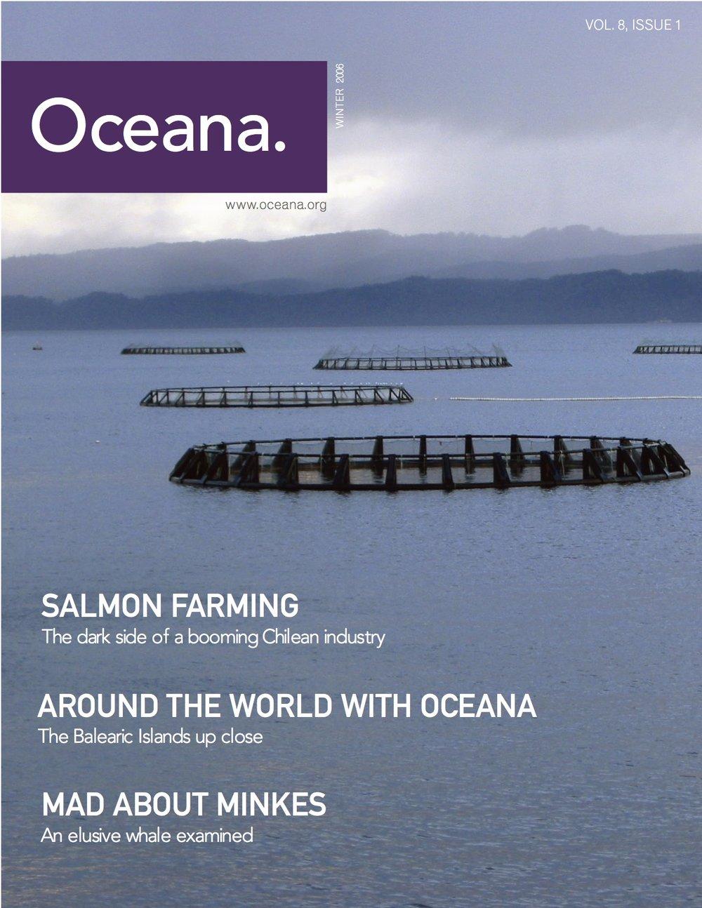 OceanaWinter06.jpg