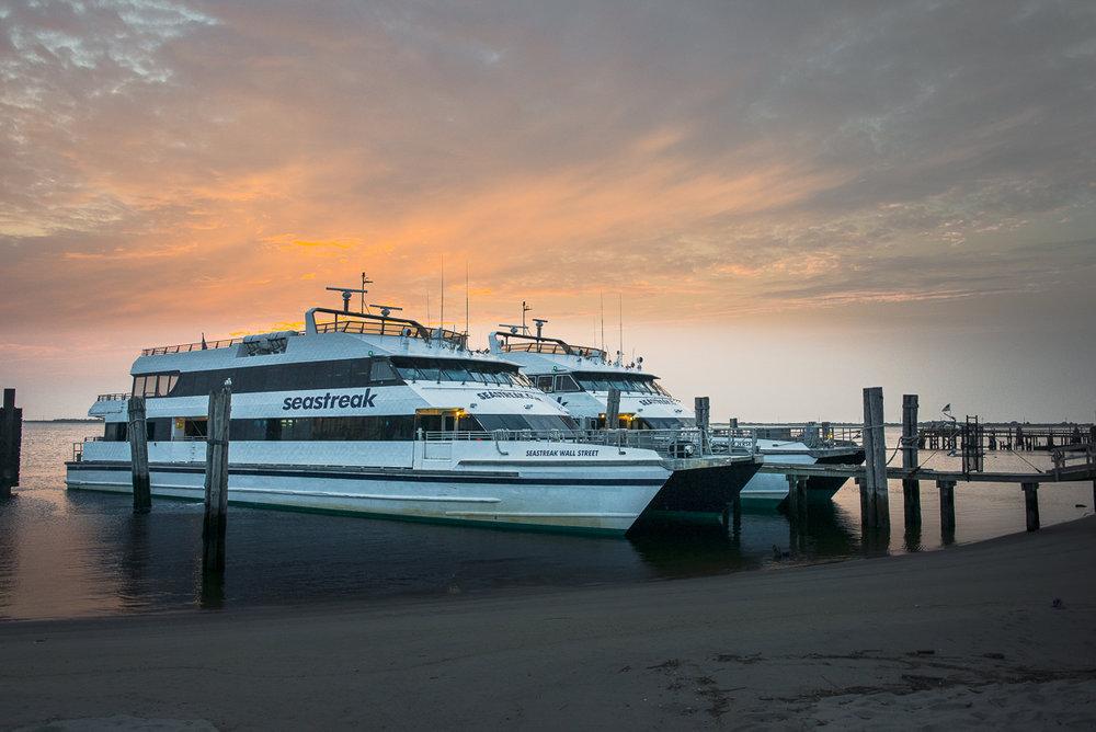 SEAS_Ferry-001LowRez.jpg