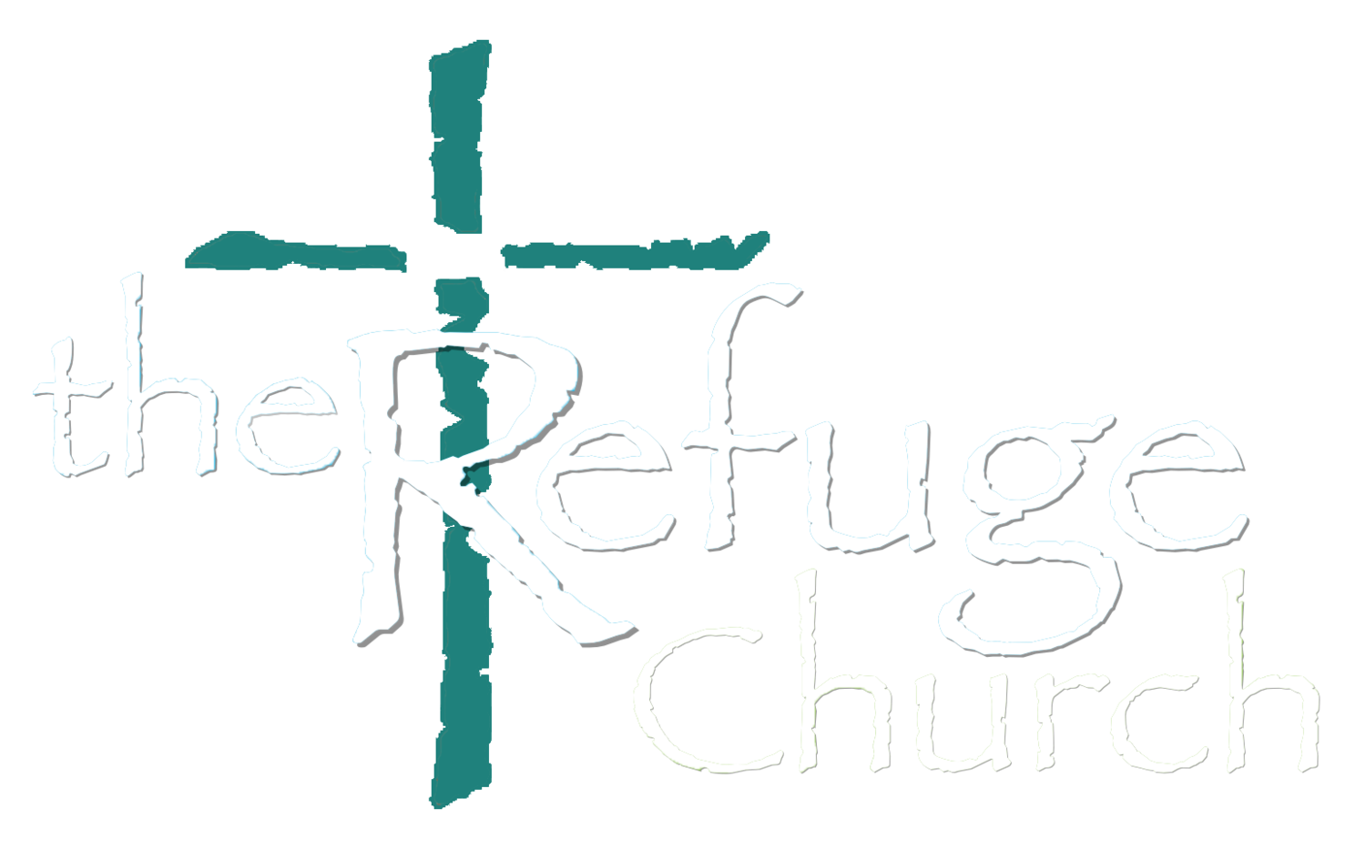 The Refuge Church