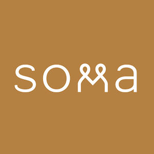 Soma Communities
