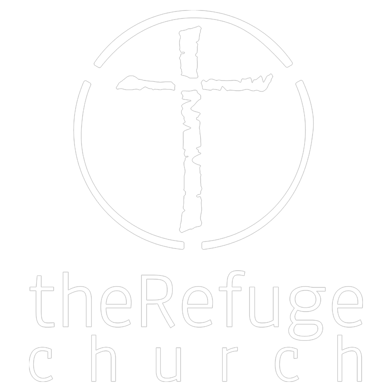 theRefuge Church