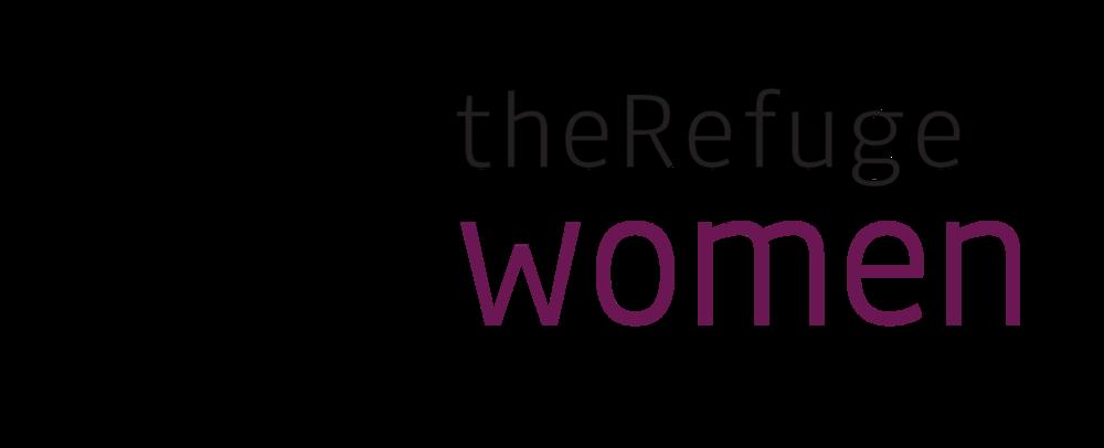 Refuge Logos 2018.png