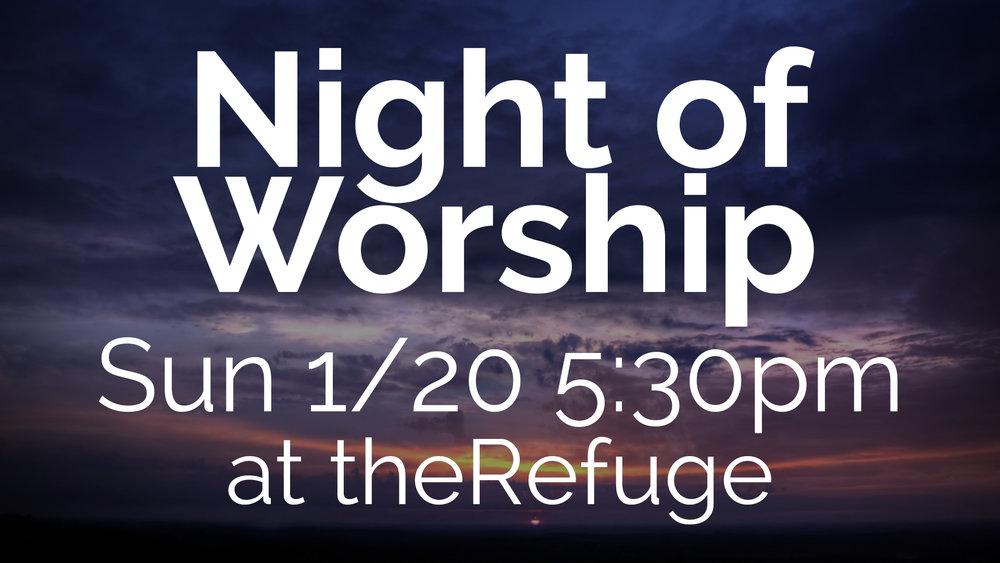 Night of Worship 2019TV.jpg