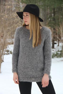 boyfriendsweater_.JPG