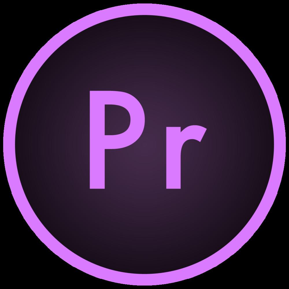 AdobePremiere Pro