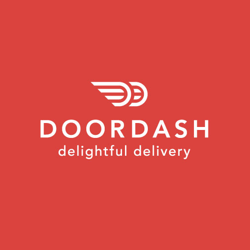doordash-square-red.jpg