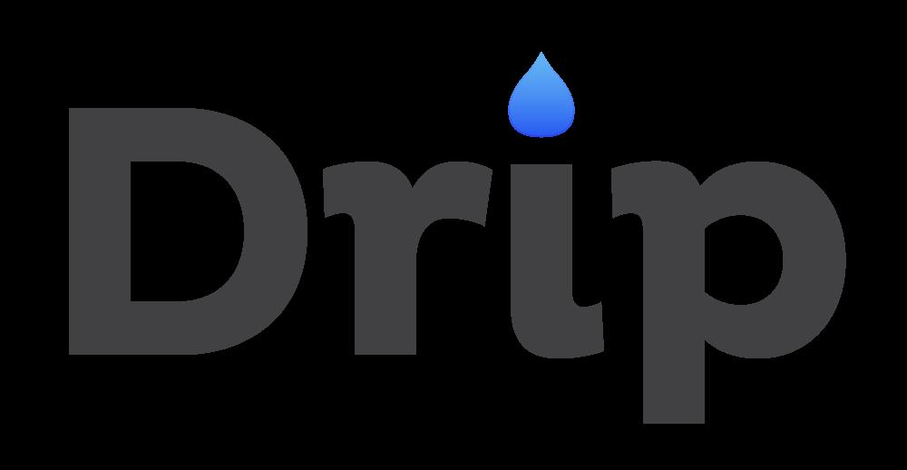 drip-logo.png