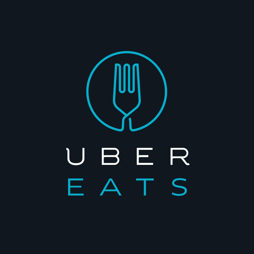 ubereats-code-eats-1hsyn.png