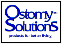 Ostomy Solutions