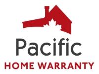 Pacific-HomeWarranty.jpg