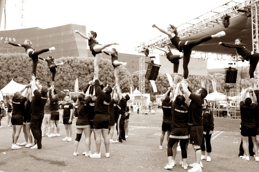 Cheer020.jpg