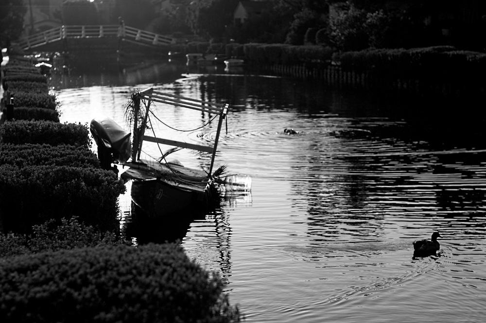 Canals 001.jpg
