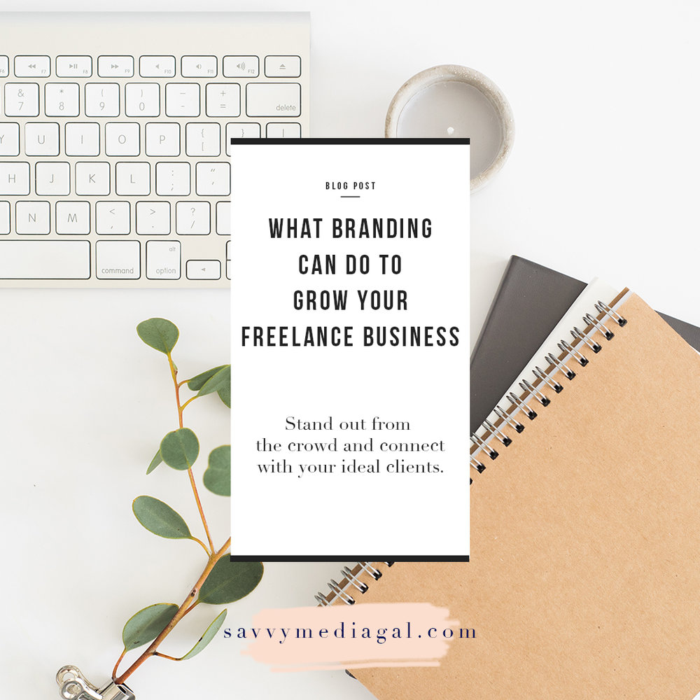 Instagram-Blog-Post-FreelanceBusinessBranding.jpg