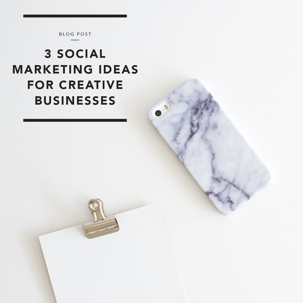Instagram-3Social-Marketing-Ideas.jpg