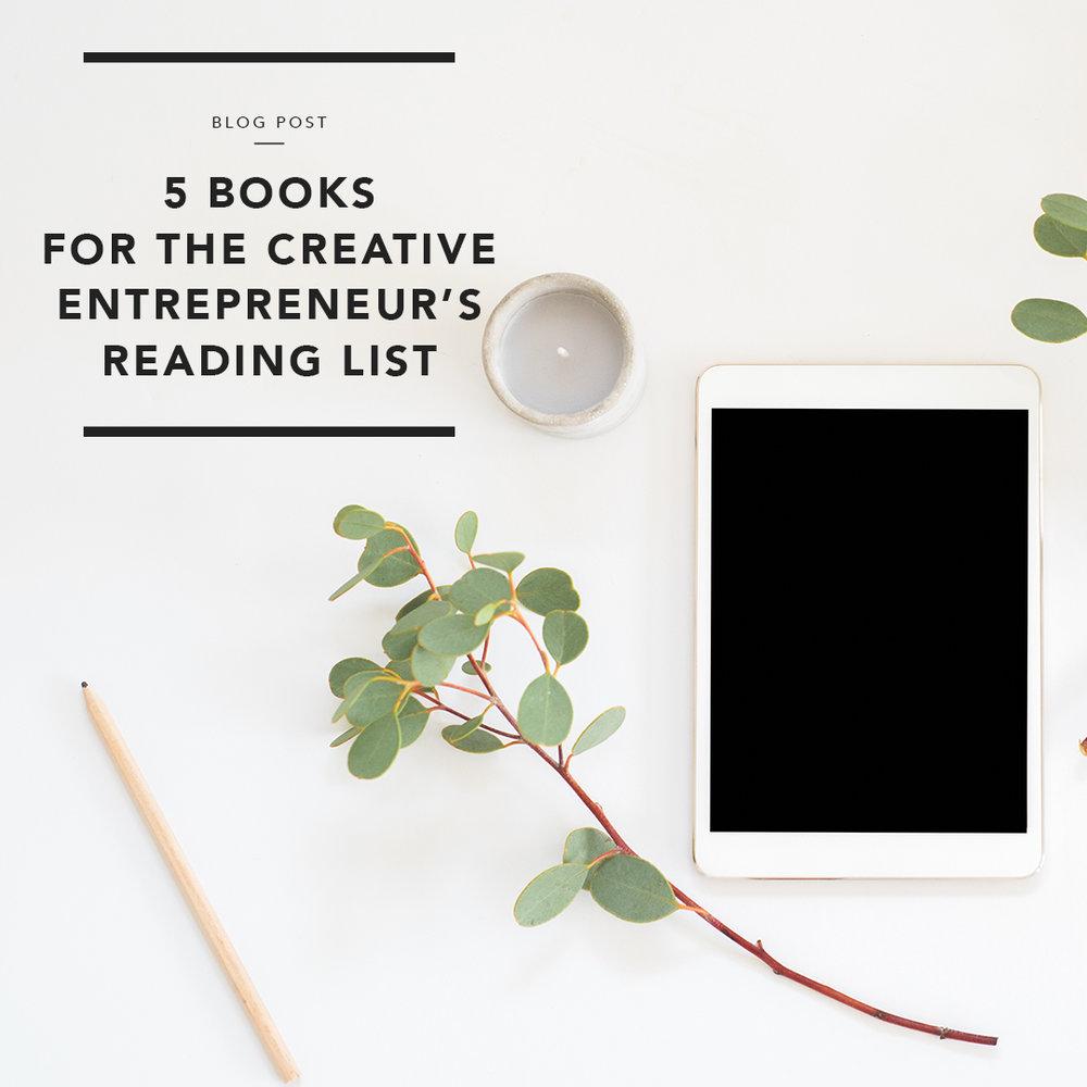 Instagram-CreativeEntrepreneur-ReadingList.jpg