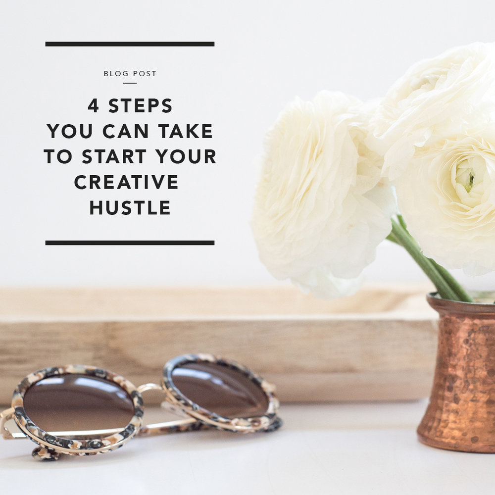 Instagram-Creative-Hustle-4-Steps.jpg