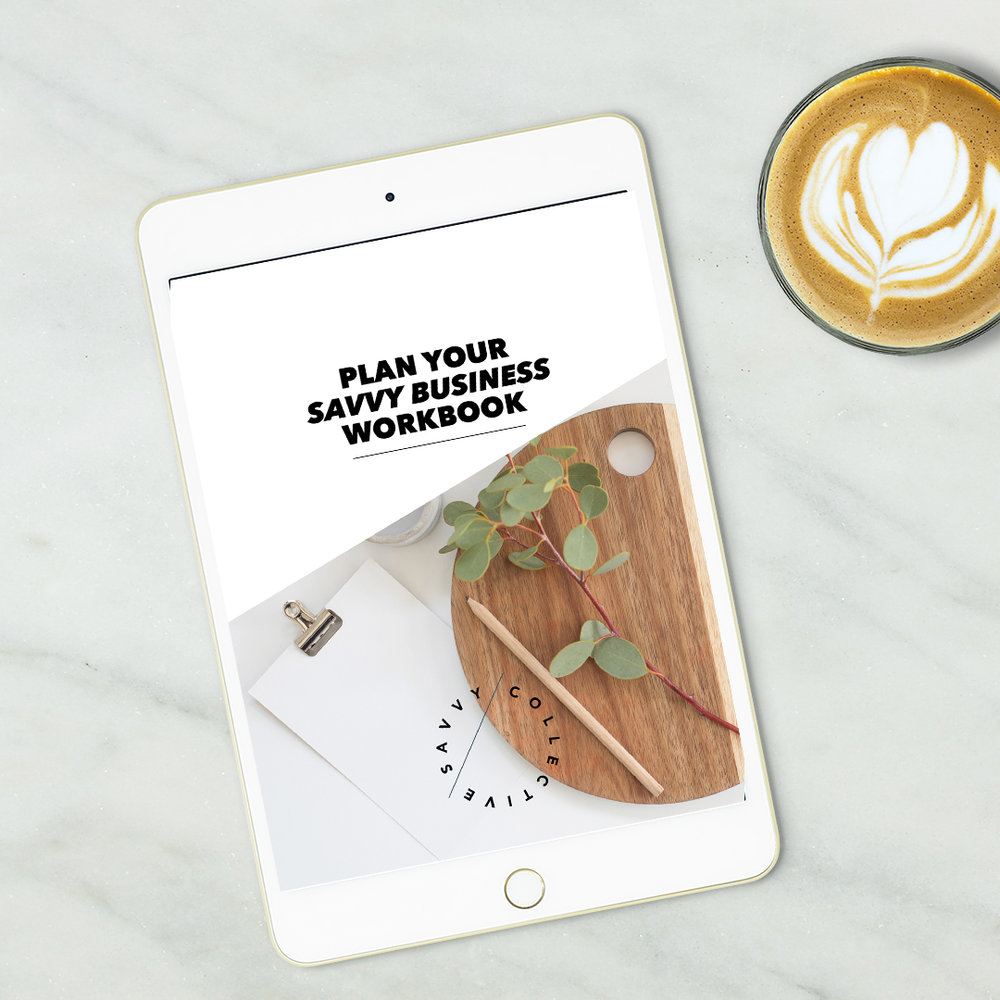 Instagram-Promo-PlanSavvyBusinessWorkbookPreview2.jpg