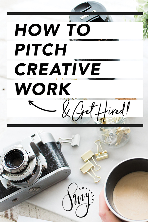Pinterest-Blog-PitchWork.jpg