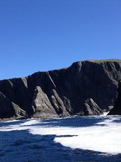 cliff.jpeg