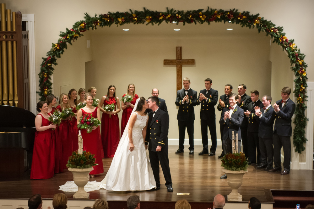 0600- Richey Wedding 12.28.13.jpg
