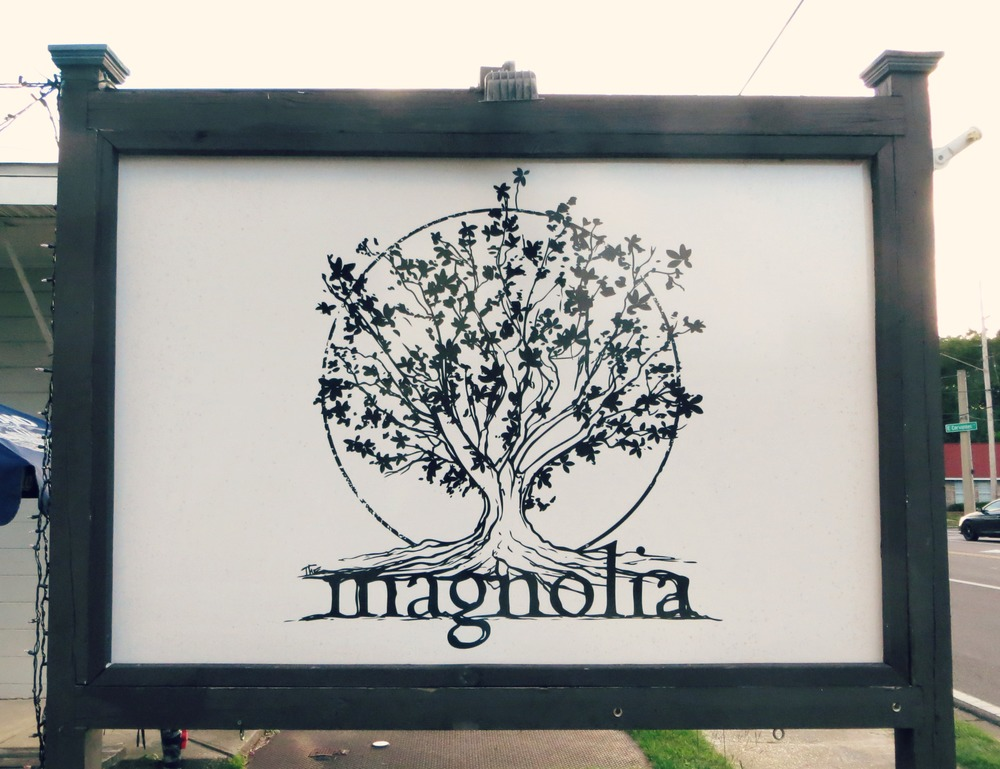 The Magnolia, Pensacola, Florida 9.jpg.jpg