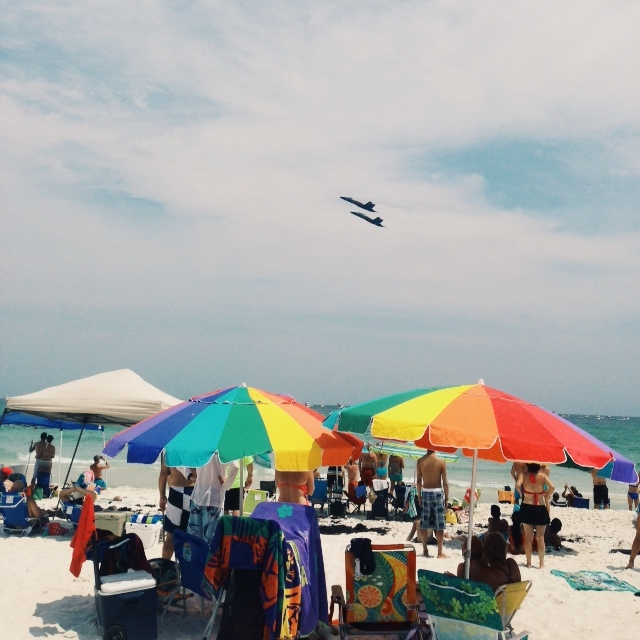 Blue Angels, Pensacola Beach 2014 3.JPG