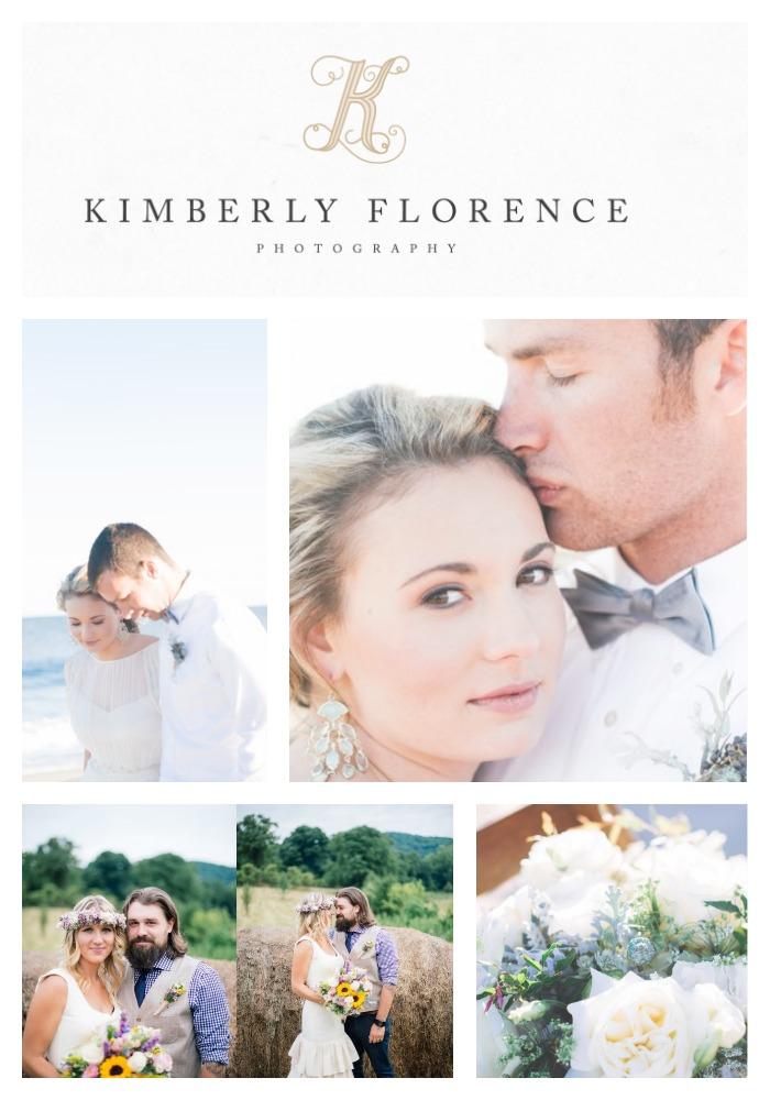 Kimberly Florence.jpg