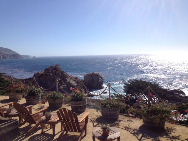 View From Rocky Point Restaurant, Carmel, California 2.jpg