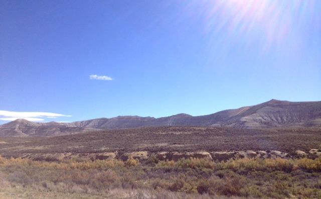 The American West- Desert 2.jpg