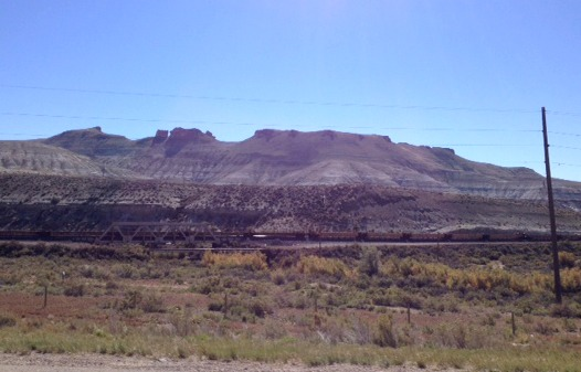 Mesas and Trains- The American West 2.jpg