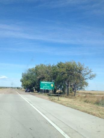 Nebraska Welcomes You 2.jpg