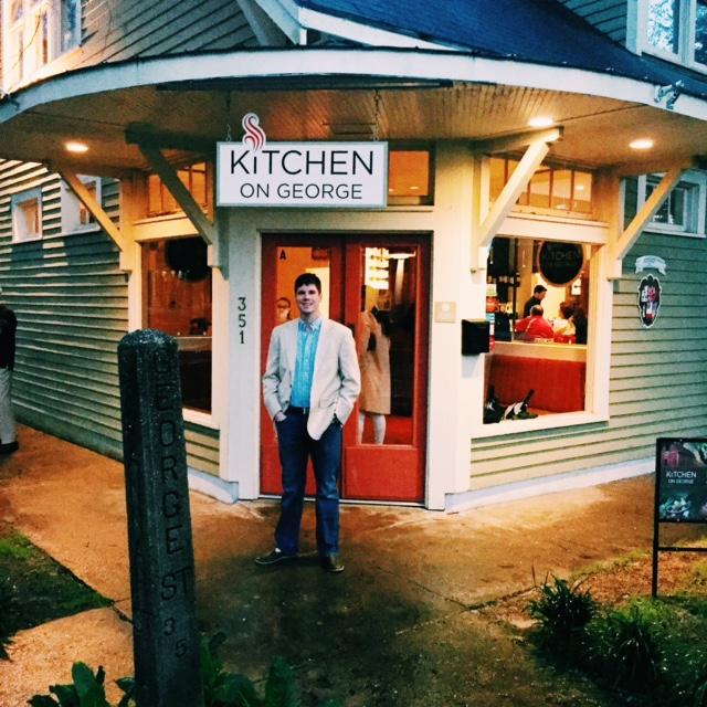 Kitchen on George.jpg