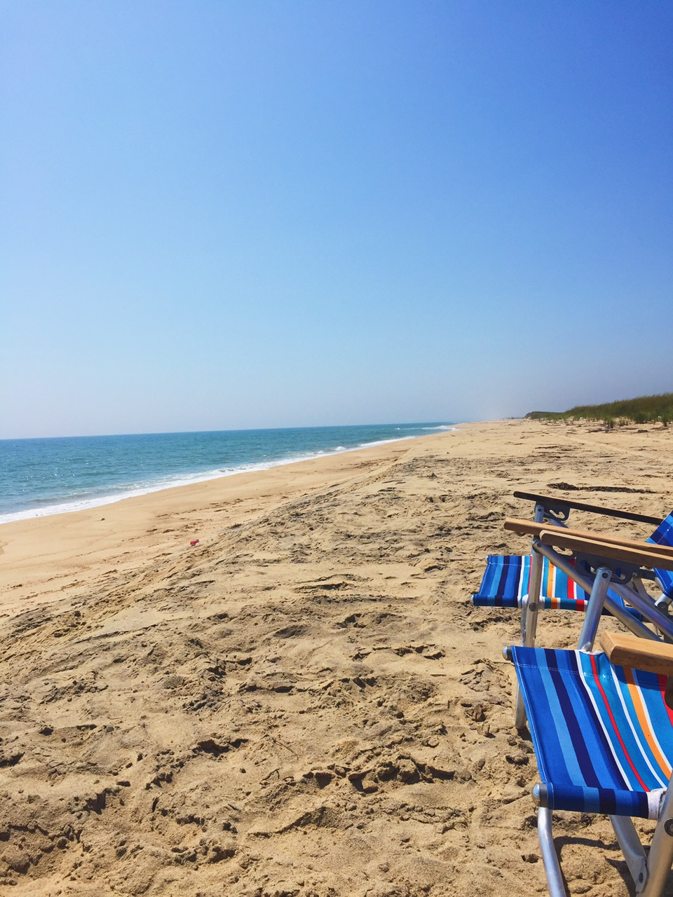 Martha's Vineyard | The Gallivant